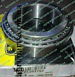 Подшипник AH229175 нажимной шкива вариатора ah124050 John Deere АН124050 з.ч. JD, фото 7
