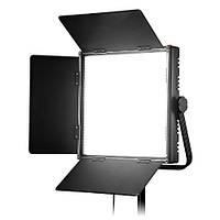 Студийный свет Coolcam LED 660