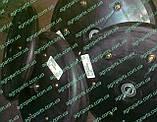 Заклёпка 16Н658 заклепки з.ч.Rivet JohnDeere купить заклепку 16H658 в Украине , фото 3