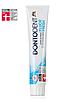 Зубна паста Dontodent Fluor Fresh 125ml.