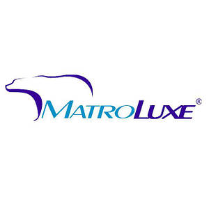 Модульні системи Matroluxe
