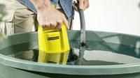 Дренажный насос для грязной воды Karcher SP 1 Dirt, фото 2