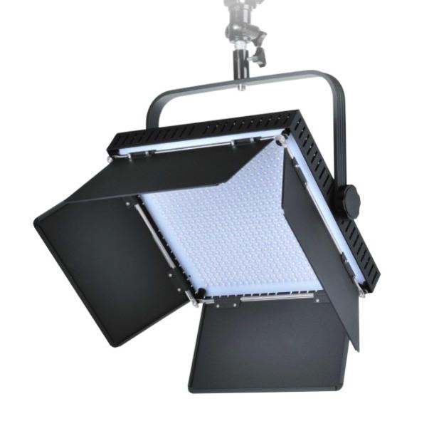 Студийный свет Coolcam LED960 (LED960)