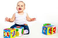 Самые востребованные игрушки среди современного детского поколения.