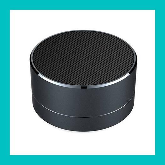 Колонка A-10 Mini Speaker!Акция