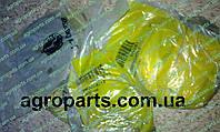 Диск R92871 купить оригинальные запчасти John Deere R 92871 в Україні