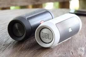 Колонка JBL charge 2 mini