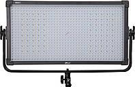 LED F&V Z1200 Ultra Color постоянный студийный  свет