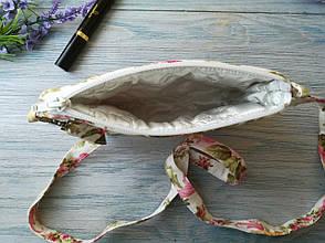Детская сумка Платок, фото 2