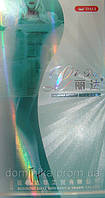 Lida (лида дайдайхуа) капсулы для похудения
