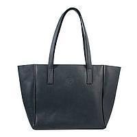 f45bb2232490 Женская сумка-тоут в Украине. Сравнить цены, купить потребительские ...