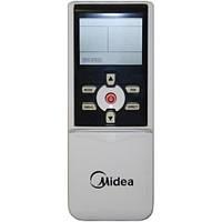 Оригинальный пульт для кондиционеров MIDEA R07/BGE