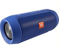 Портативная Bluetooth колонка JBL Charge 2 Plus