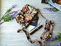 Детская сумка-косметичка Турция