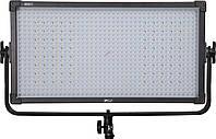 LED F&V Z1200S Ultra Color постоянный двухцветный студийный  свет