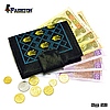 Патріотичні гаманці (Українська)
