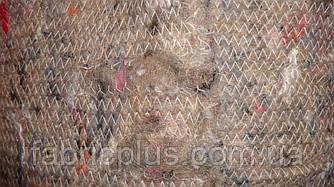 Ватин холстопрошивной шерстяной