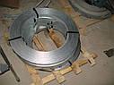 Полоса стальная оцинкованная 30х4, фото 5