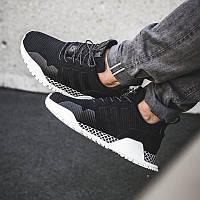 Мужские кроссовки Adidas HF 1.4 Primeknit Black