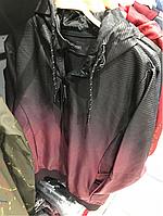 Мужские куртки оптам Турция North River ЭКО кожа мягкая
