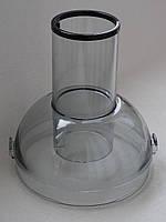 Верхняя крышка для соковыжималки Philips HR1855