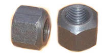 Гайка конусная 2ПТС-4 (105.043.03.004)