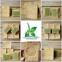 Расширяем ассортимент алеппского мыла Kadah