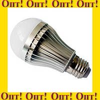 Энергосберегающая лампа HYZ 3W 80108!Опт