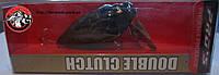 Воблер Phoenix коричневый водяной таракан