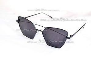 Солнцезащитные очки 5996 купить оптом в Украине