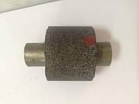 Термопатрон ПАС-95