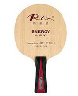 Основание Palio Energy 02 OFF