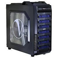 X6 GAMING G4 Core i5 8500 / GTX 1060 6 GB / 16Gb_DDR4 / 1000 GB ПК