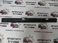 Бампер задний (средняя часть) FIAT DUCATO, CITROEN C25, PEUGEOT J5 (>94) OE:1808899, фото 1