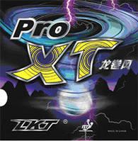 Теннисная накладка KTL PRO XT