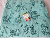 Полотенце для сауны 100*150см. микрофибра
