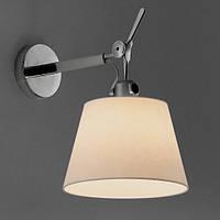 Интерьерный настенный светильник  ARTEMIDE , фото 1