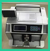 Устройство для проверки и подсчета денег 888
