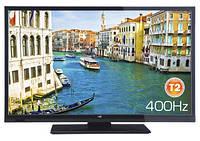 LED телевізор Romsat 32H182T2