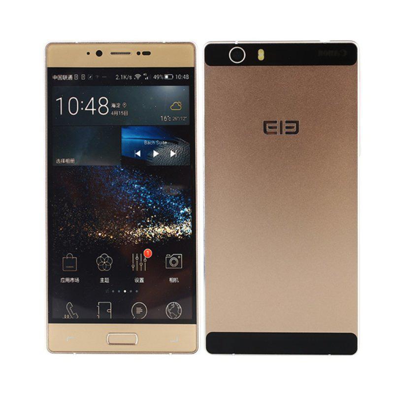 Смартфон Elephone M2 3Гб/32Гб 5Мп/13Мп