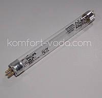 УФ лампа накаливания Aquafilter P4-GT_К