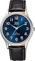 Мужские наручные часы Q&Q C214J315Y