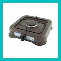 Газовая плита - таганок DOMOTEC MS-6601!Акция
