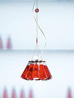 Интерьерный подвесной светильник Ingo Maurer