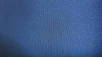 Оксфорд 340 темно-синий