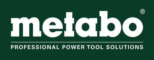 Пневмоинструмент Metabo