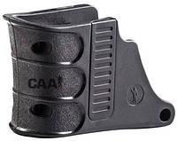 Рукоятка передняя САА Ergonomic CQB Magazine Grip для М16/М4 (крепится на шахту магазина)