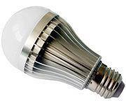 Энергосберегающая лампа HYZ 7W 80108