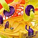 Головоломка 3D Шар-лабиринт! Трасса 7 метров (100 ходов), фото 3