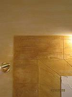 Травертин-декоративная штукатурка под камень травертин
